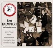 Und Sein Orchester-Dance Orchestra-