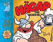 Hagar the Horrible - The Epic Chronicles