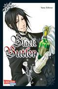 Black Butler 05
