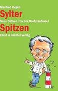 Sylter Spitzen
