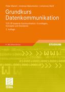 Grundkurs Datenkommunikation