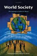World Society