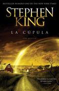 La Cupula = The Dome