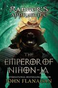 The Emperor of Nihon-Ja: Book 10