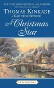 A Christmas Star: A Cape Light Novel