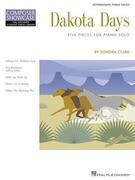 Dakota Days
