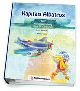 Kapitän Albatros