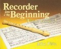 Recorder from the Beginning - Book 2: Tune Book