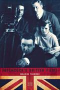 Hitchcock's British Films