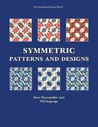 Symmetric Patterns and Designs