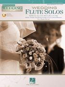 Wedding Essentials Series