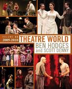 Theatre World, Volume 66: 2009-2010