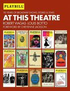 At This Theatre: Revised and Updated Edition