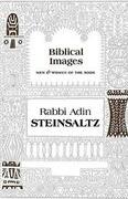 Biblical Images: Men & Women of the Book