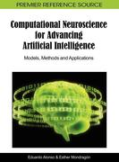 Computational Neuroscience for Advancing Artificial Intelligence