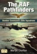 The RAF Pathfinders