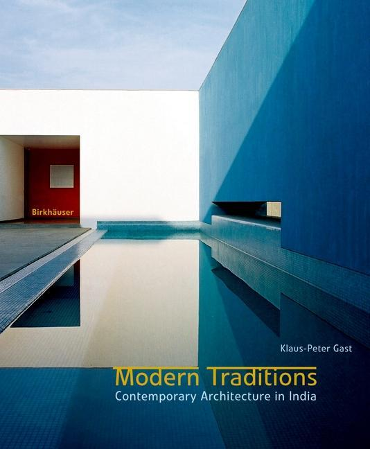Modern Traditions als eBook Download von Klaus-...