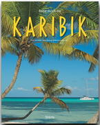 Reise durch die Karibik