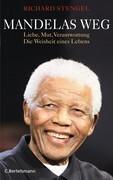 Mandelas Weg