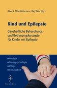 Kind und Epilepsie