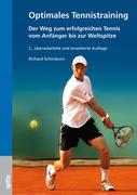 Optimales Tennistraining