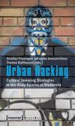 Urban Hacking