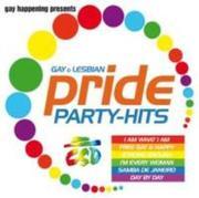 Pride Party Hits: Gay Happening