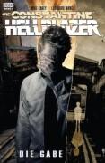 John Constantine - Hellblazer 09