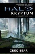 Halo Kryptum Die Blutsväter-Saga