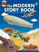 The Modern Story Book [With 2 CDs]