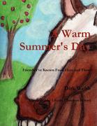 A Warm Summer's Day