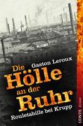 Die Hölle an der Ruhr