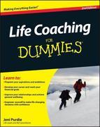 Life Coaching for Dummies 2E