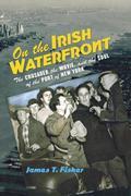On the Irish Waterfront