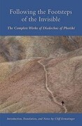 Following the Footsteps of the Invisible: The Complete Works of Diadochus of Photike