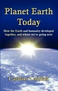 Planet Earth Today