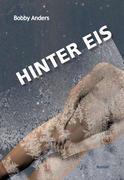 Hinter Eis