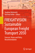 FREIGHTVISION - Sustainable European Freight Transport 2050