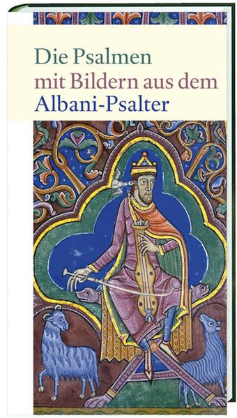 Die Psalmen als Buch von