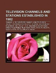 Television channels and stations established in...