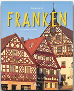 Reise durch Franken