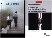 Latinos en los Estados Unidos - Lehrerheft