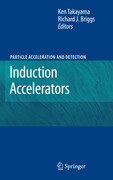 Induction Accelerators