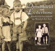 Dirndl- & Lederhose