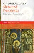 Klara und Franziskus