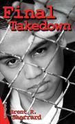 Final Takedown