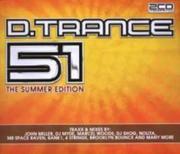 D.Trance 51