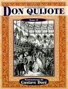 El Ingenioso Hidalgo Don Quijote de la Mancha, Tomo II