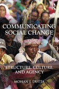 Communicating Social Change