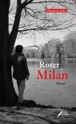 Roter Milan